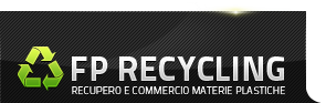 FP RECYCLING