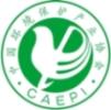 caepi_13