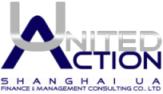 logo_UA_micro