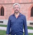 Maurizio Tomalino